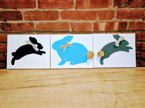 three bunnies.jpg