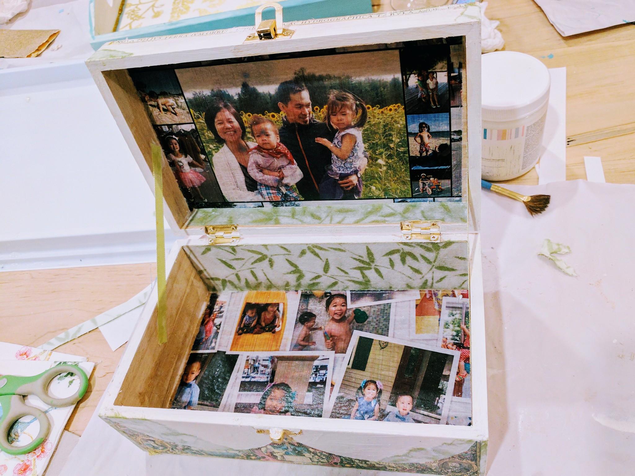 crafterhours pic8.jpg