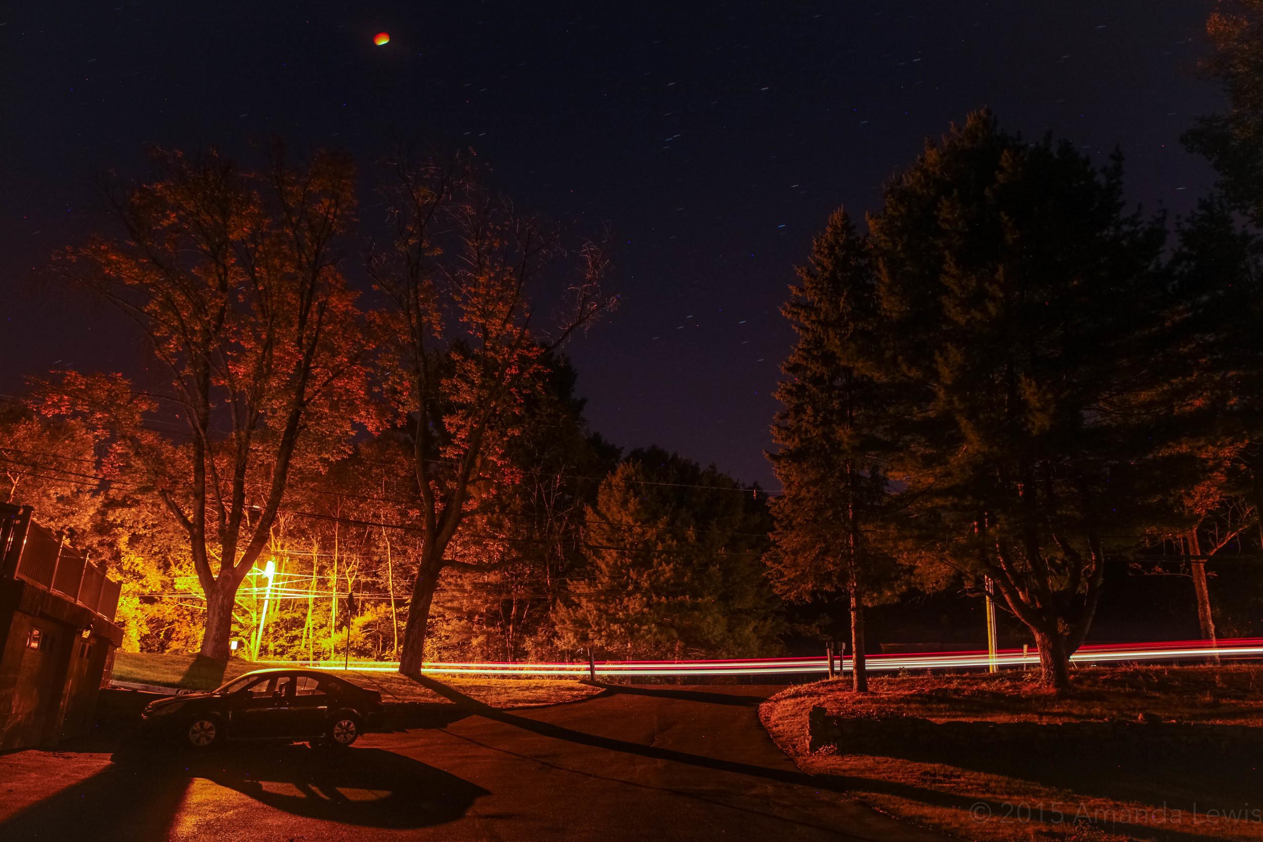 moon2-1.jpg