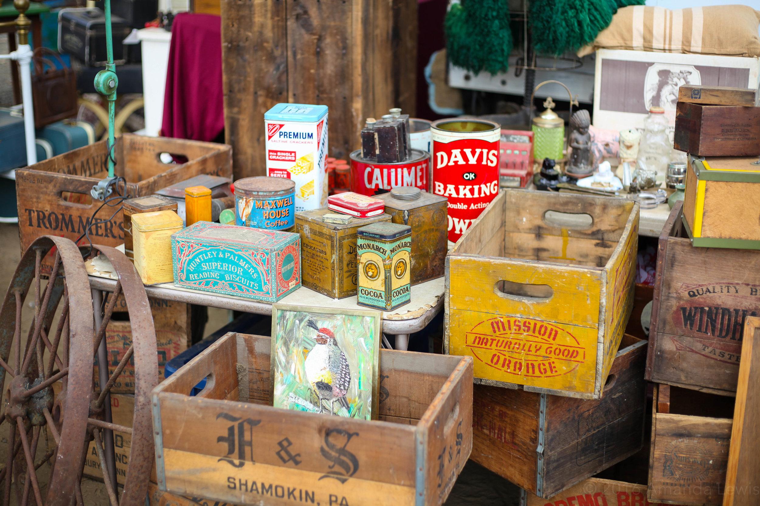 antiques-2.jpg