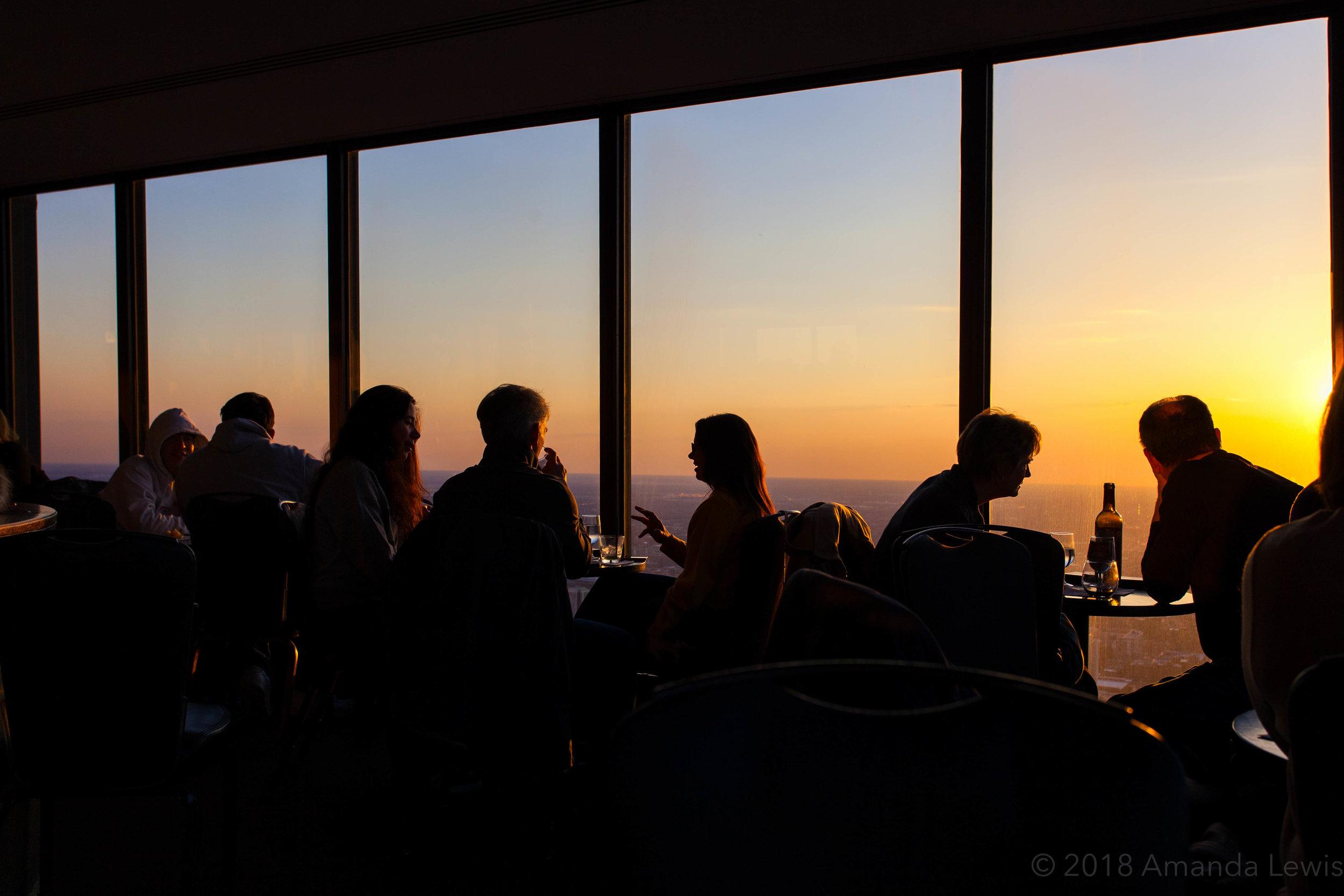 sunset222-1.jpg