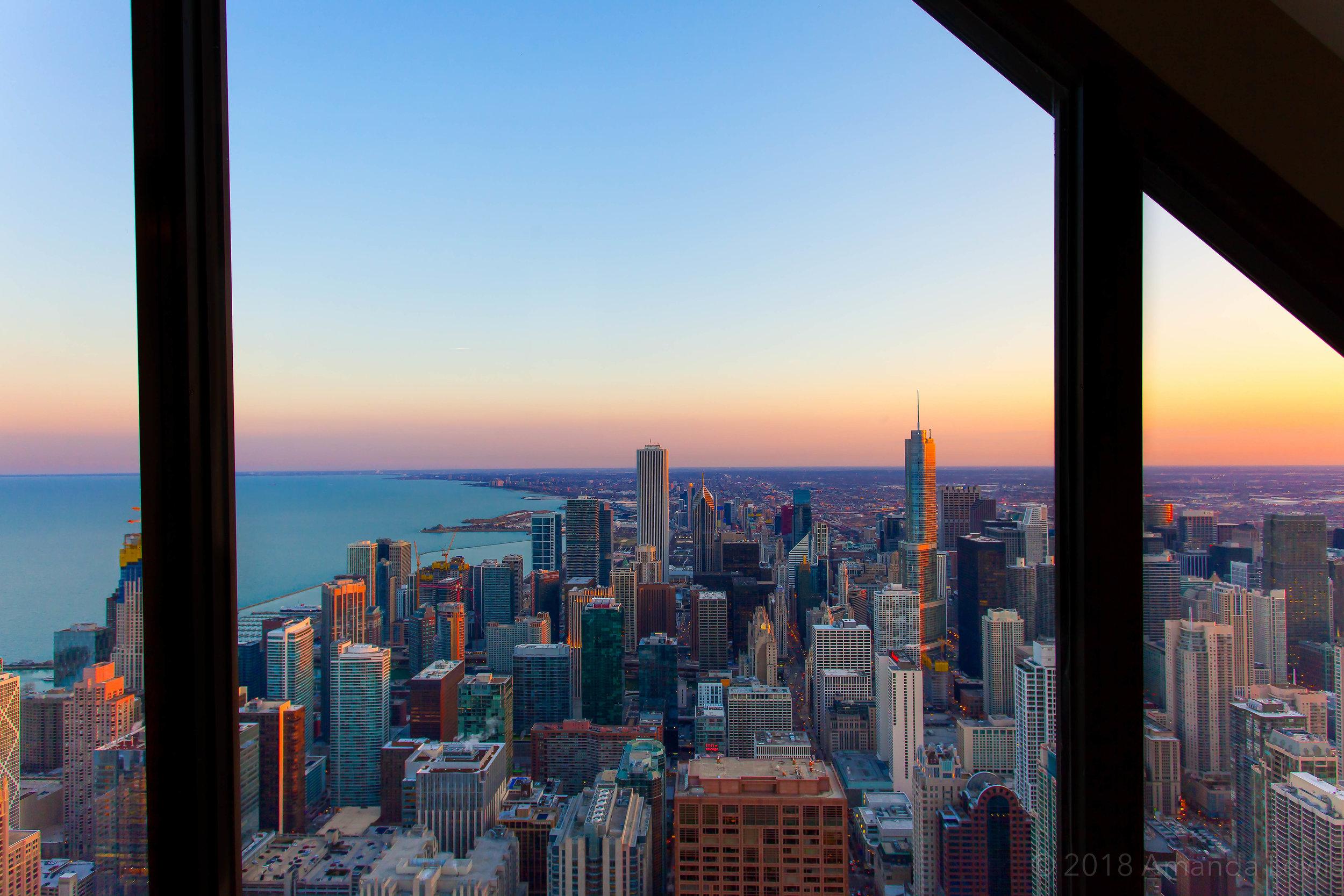skyline-1.jpg