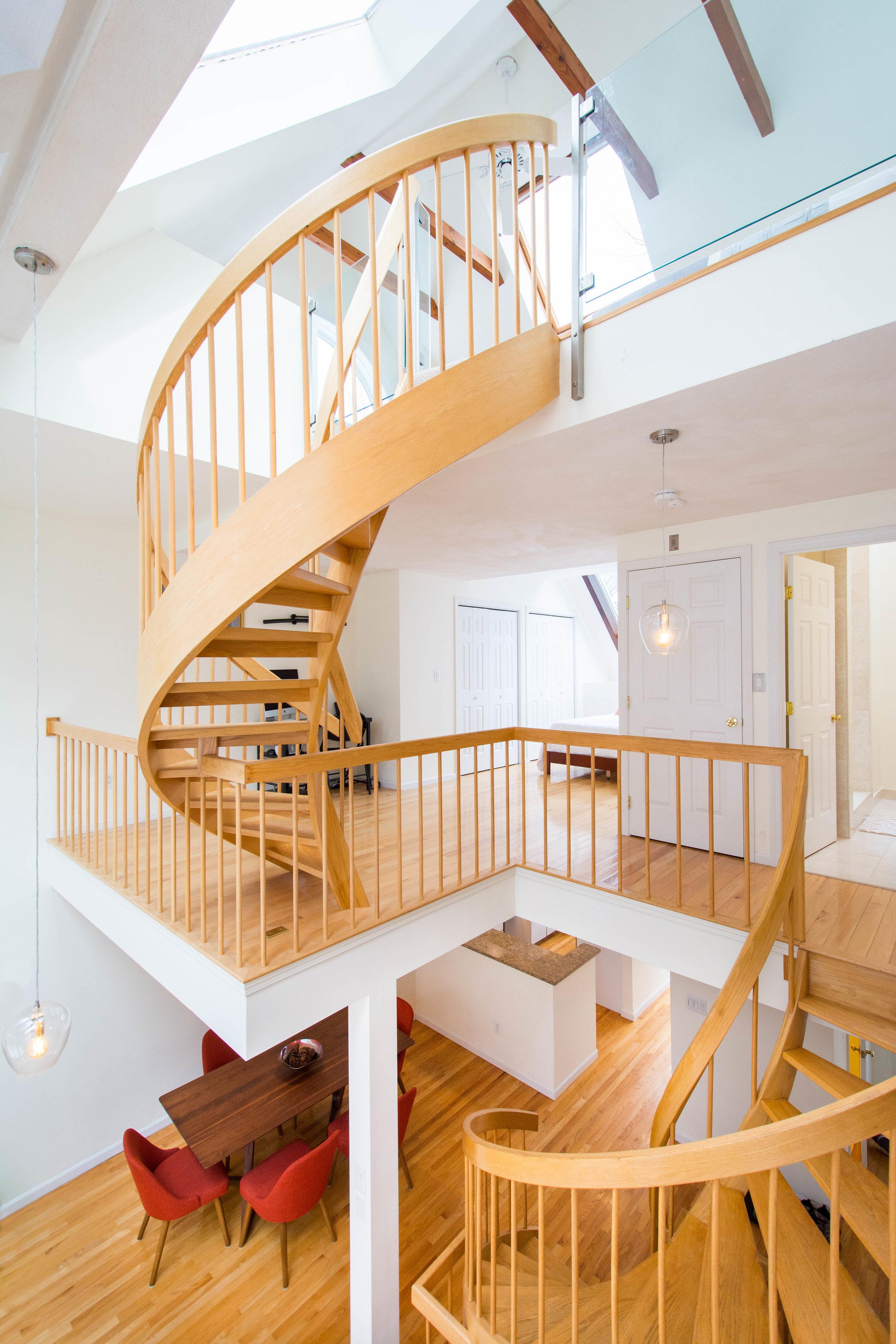 stairwell1-1.jpg