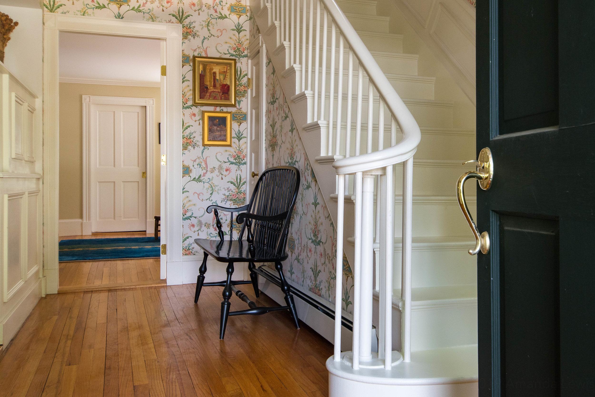 foyer111-1.jpg