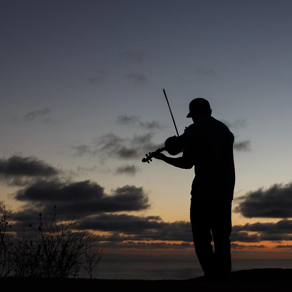 joshvietti.com   Pop Musician Violinist   Josh Vietti   Violin Music Inspired by Hip-Hop and Blues