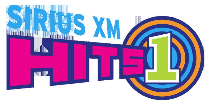 Sirius_XM_Hits_1.png