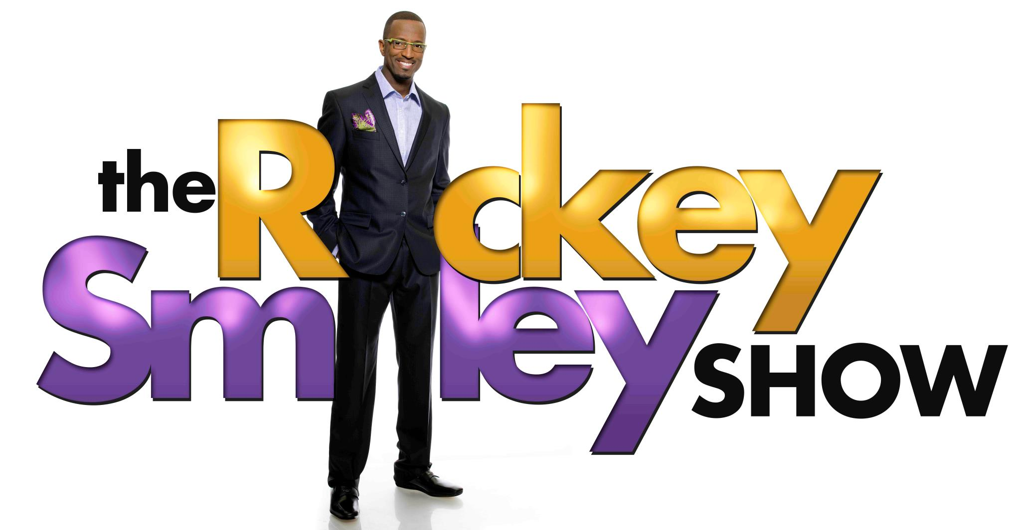 the-rickey-smiley-show.jpeg