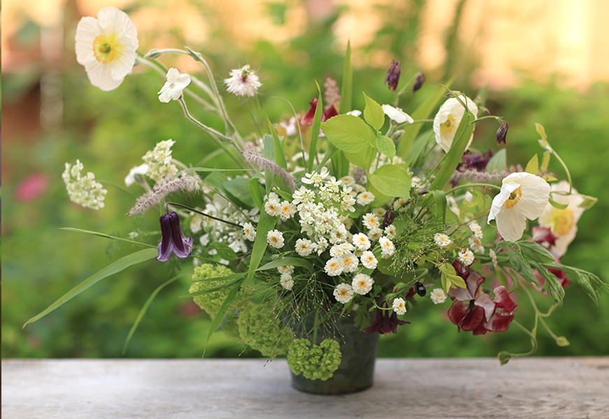 florali-Nspring8.jpg