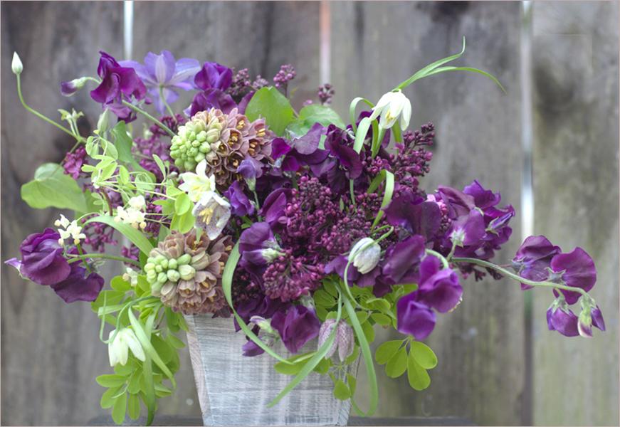 florali-Nspring9.jpg