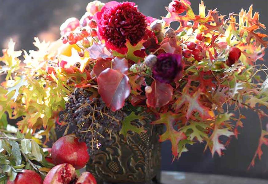 florali-Nfall02.jpg