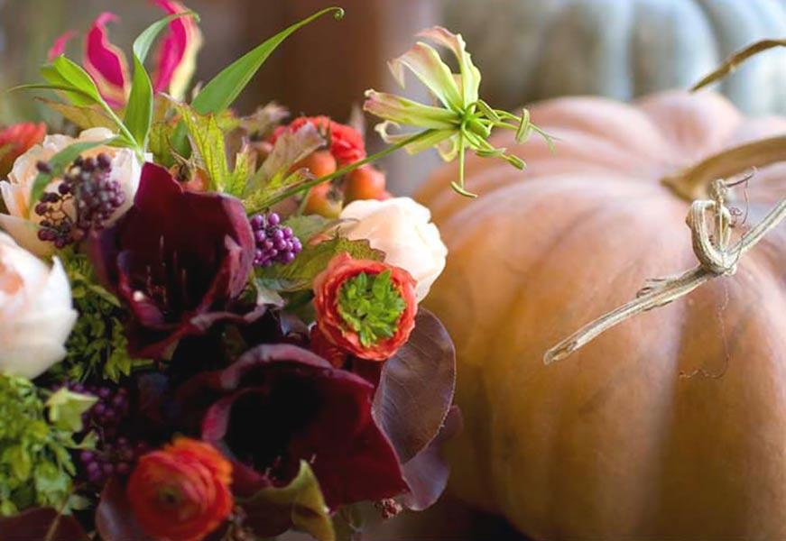 florali-Nfall3.jpg