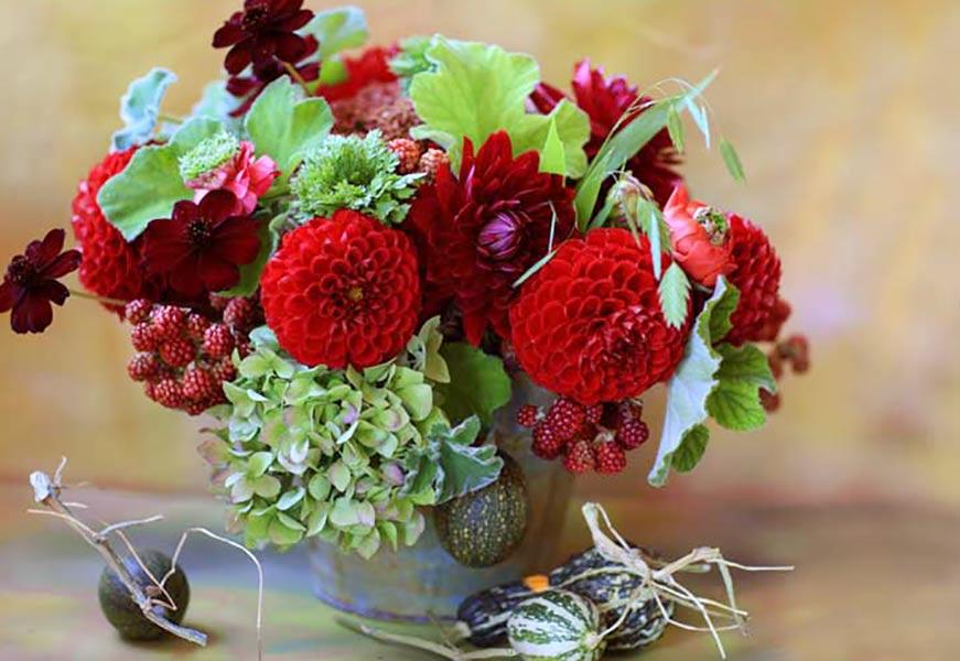 florali-Nfall16.jpg