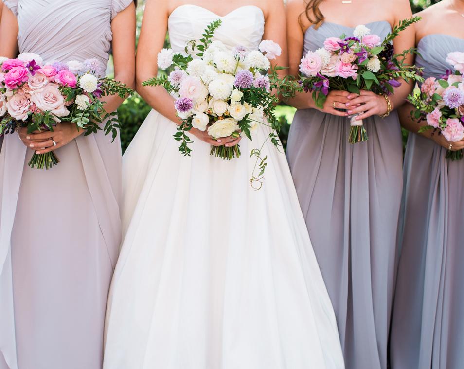 florali_weddings16_nt..jpg