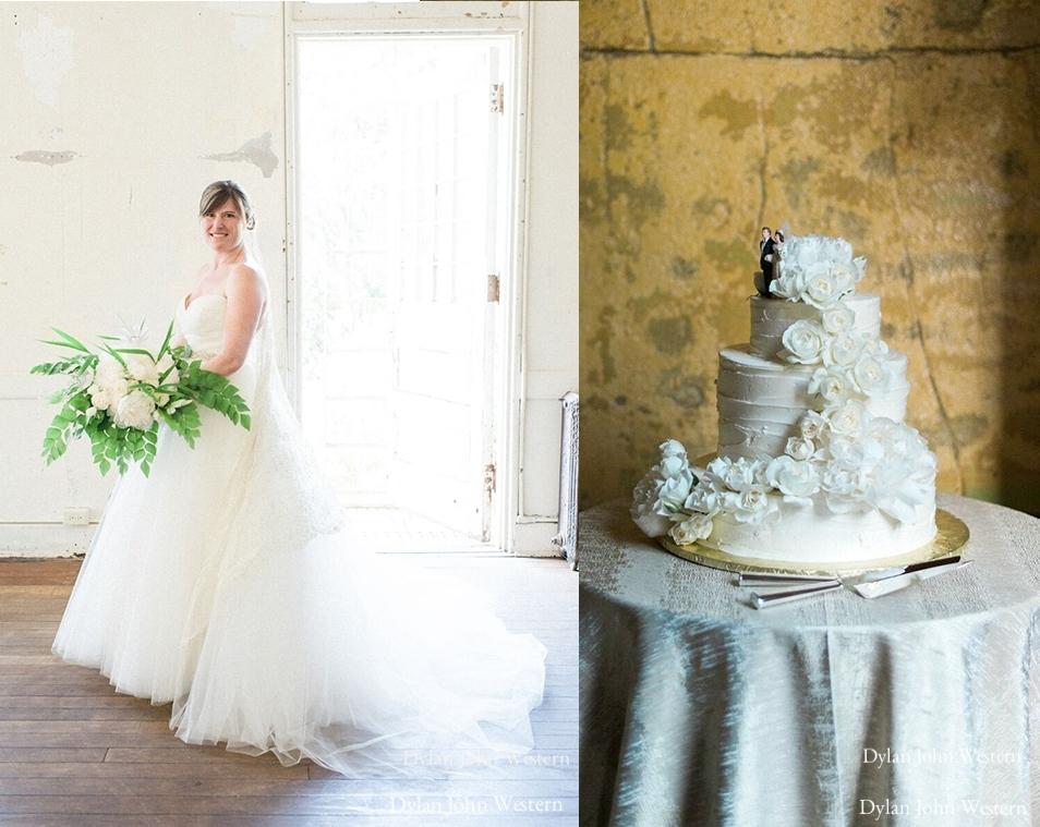 florali_weddings7_nt.jpg