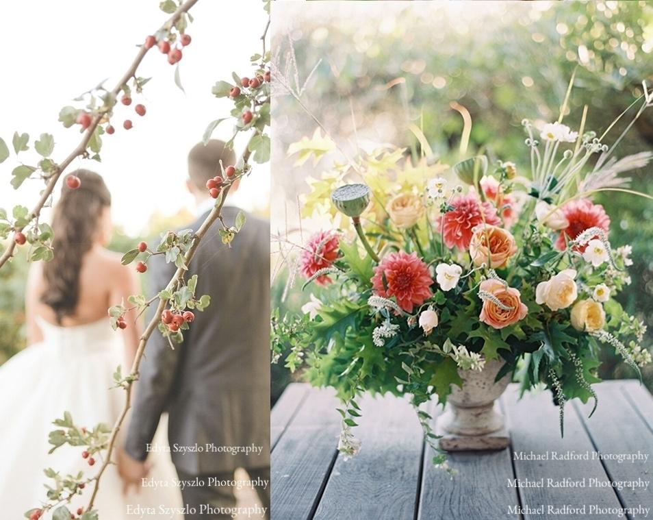 florali_wedding1_nt.jpg