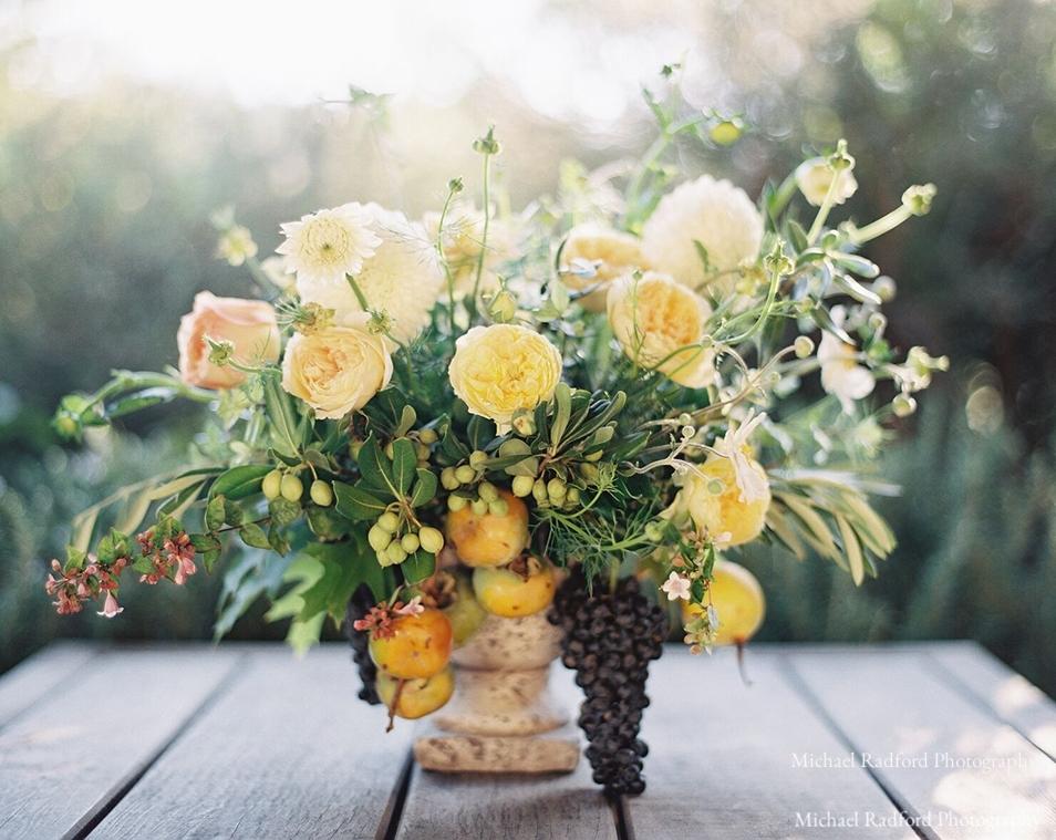 florali_weddings6_nt.jpg