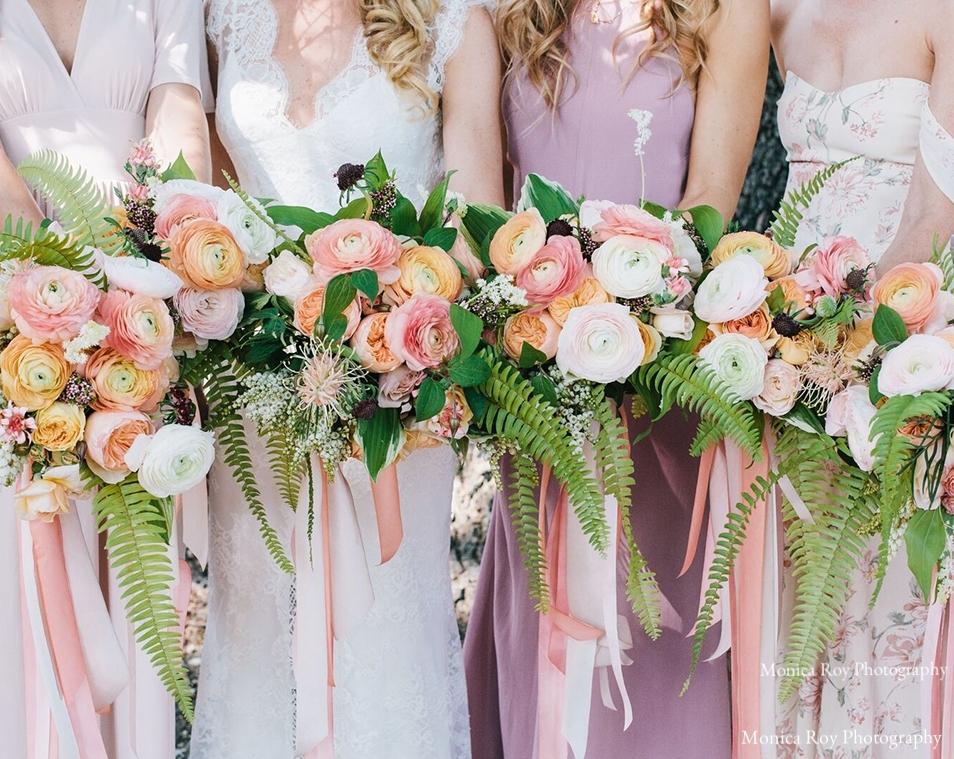 florali_weddings12_nt.jpg
