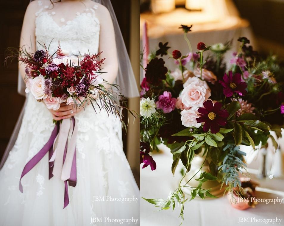 florali_weddings14_nt.jpg