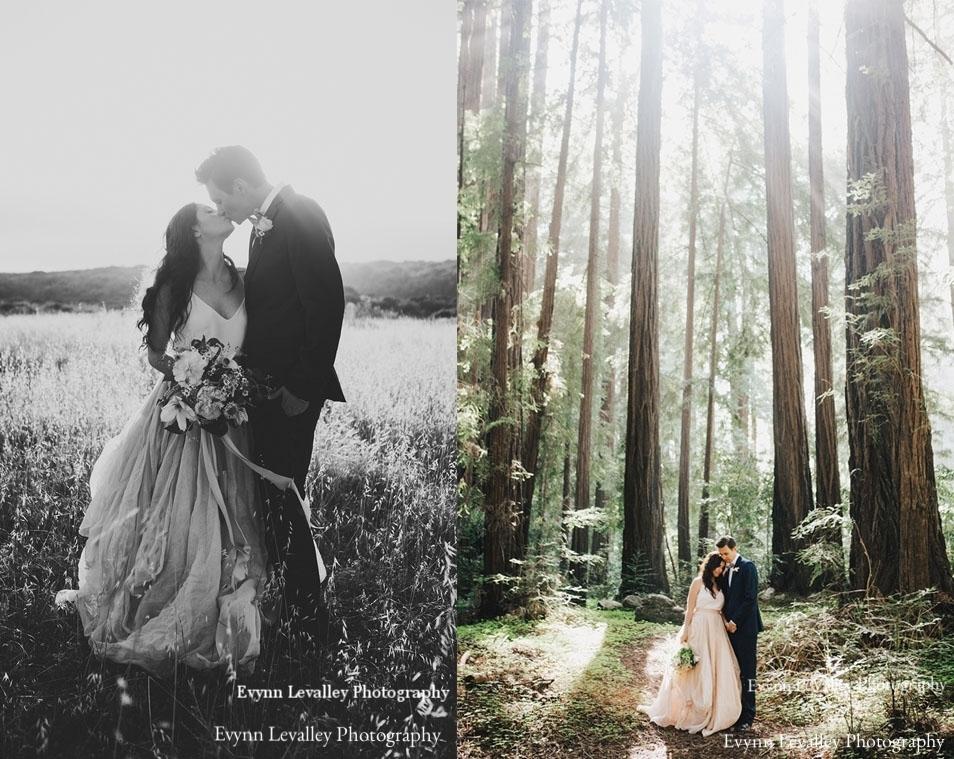 florali_wedding20_nt.jpg