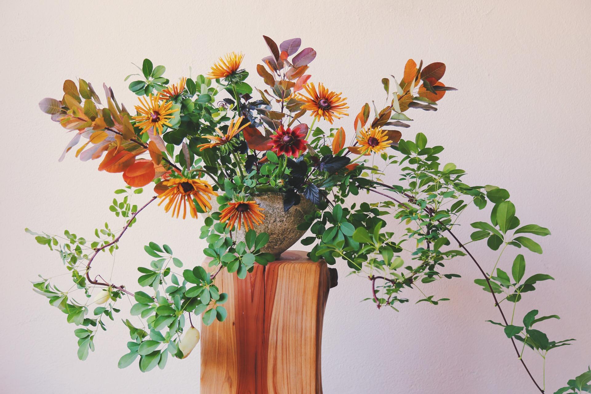 florali.jpg