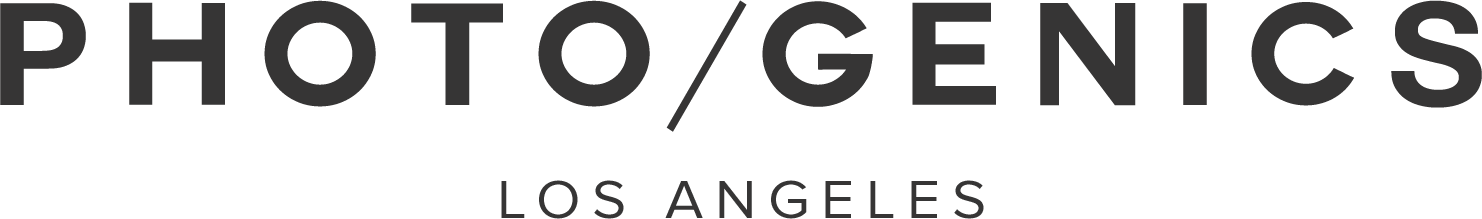 photogenics-logo.png
