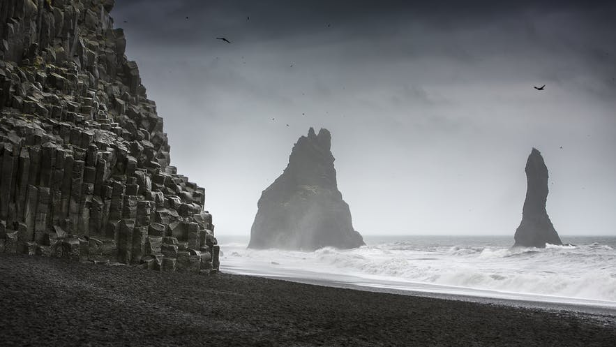 reynisdrangar-as-a-photography-location-2.jpg