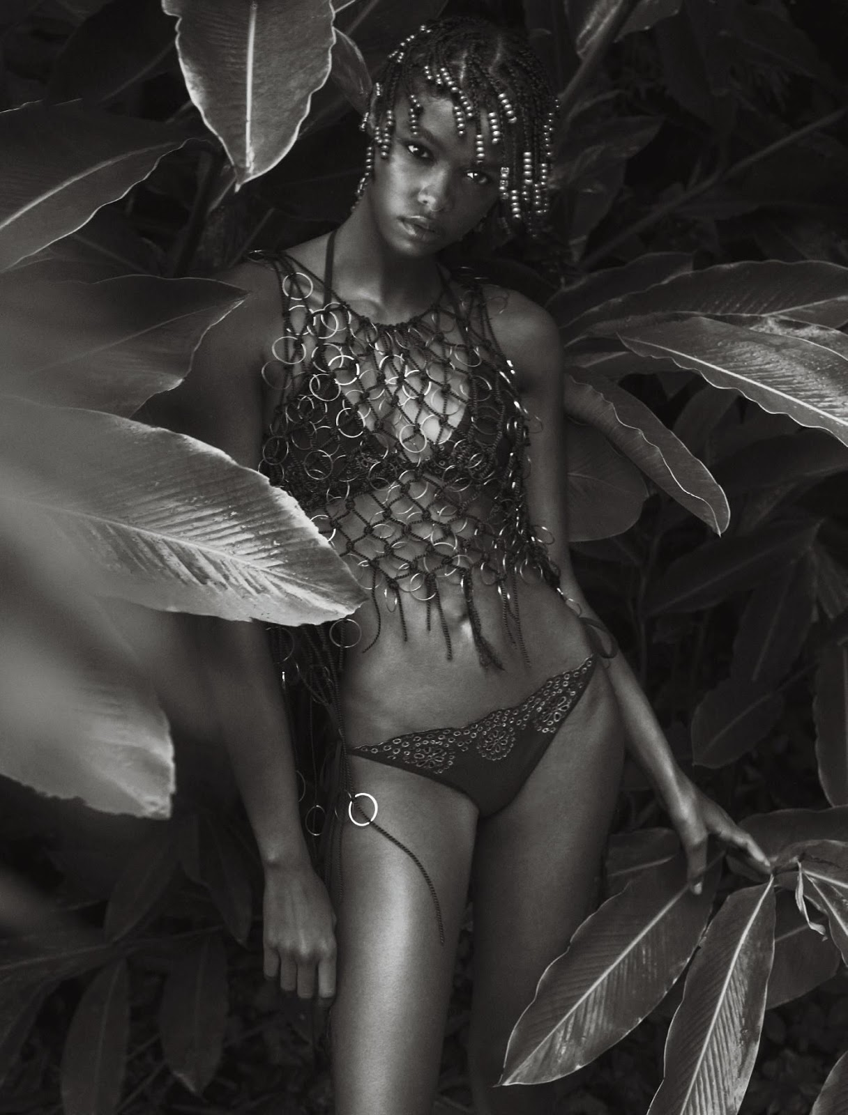 Jamaica-Blue Lagoon1.jpg