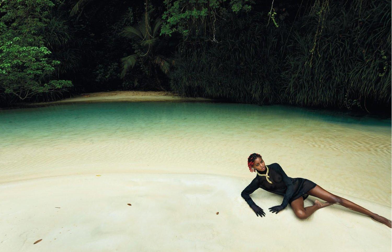 Jamaica-Blue Lagoon8.jpg