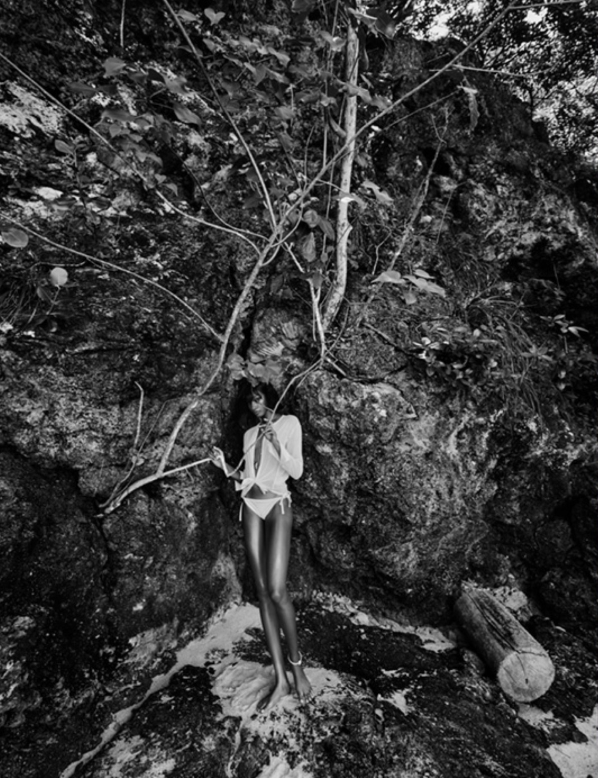 Jamaica-Blue Lagoon14.jpg
