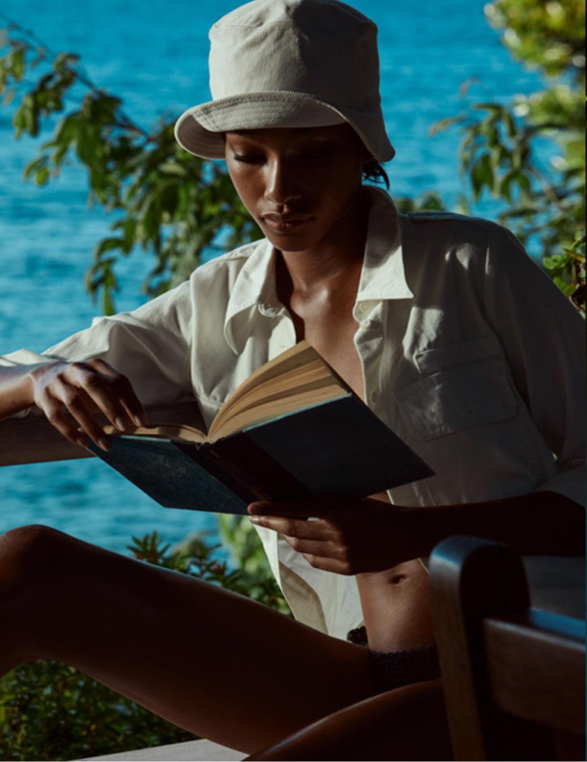 Jamaica-Blue Lagoon16.jpg