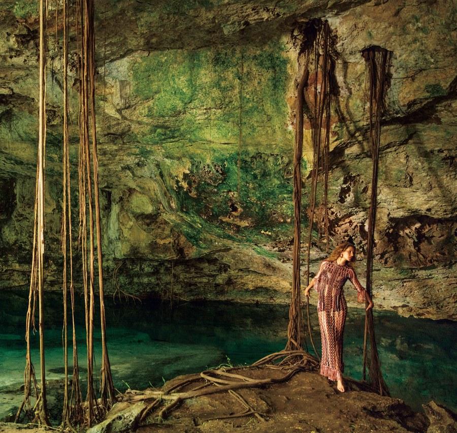 Jamaica-Blue Lagoon30.jpg