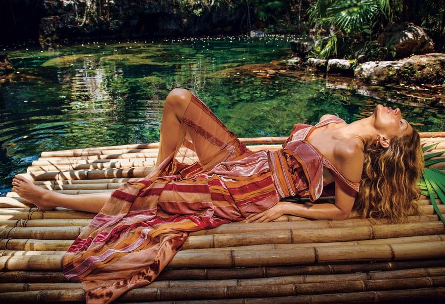 Jamaica-Blue Lagoon33.jpg