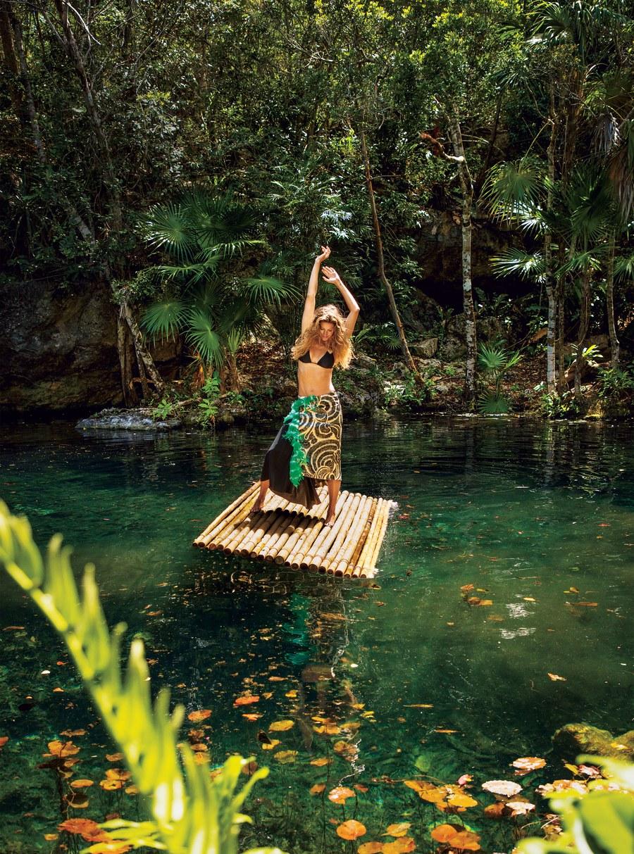 Jamaica-Blue Lagoon35.jpg