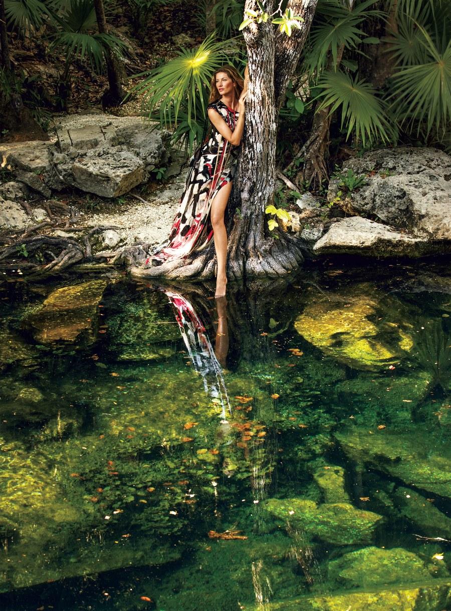 Jamaica-Blue Lagoon36.jpg