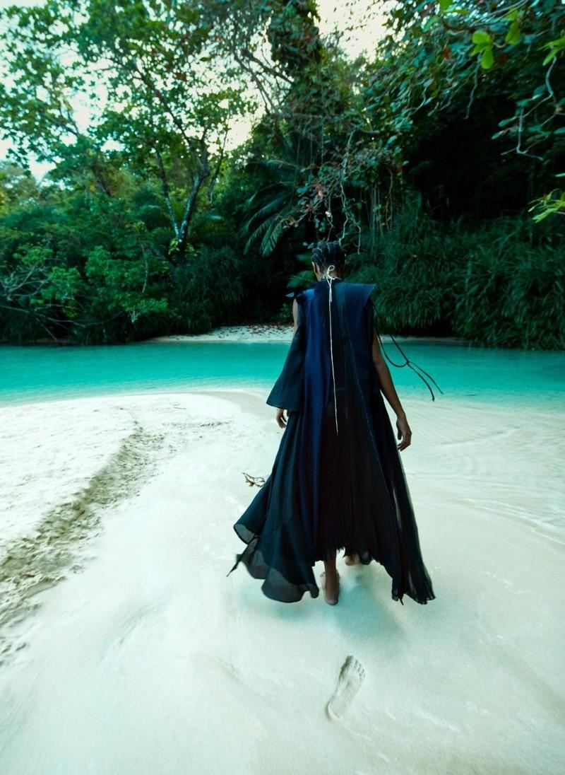 Jamaica-Blue Lagoon38.jpg