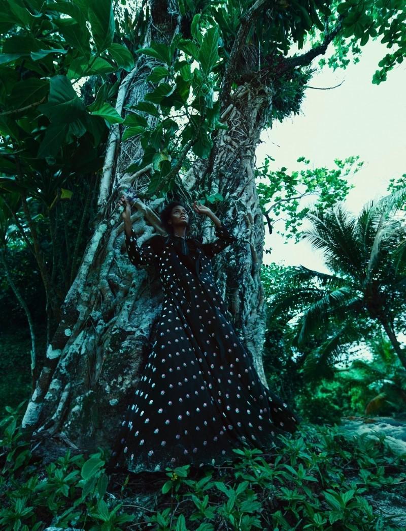 Jamaica-Blue Lagoon37.jpg