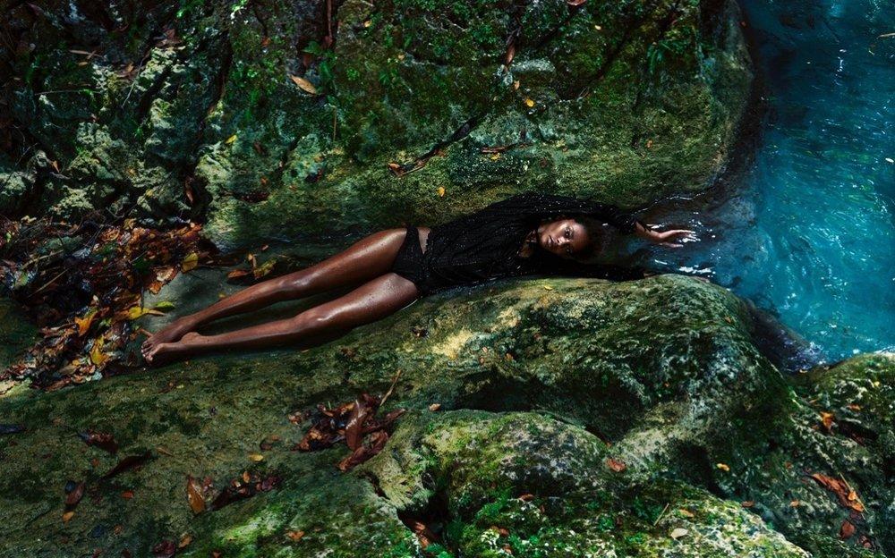 Jamaica-Blue Lagoon40.jpg