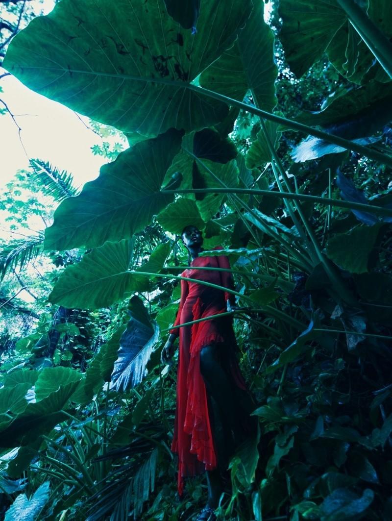 Jamaica-Blue Lagoon45.jpg