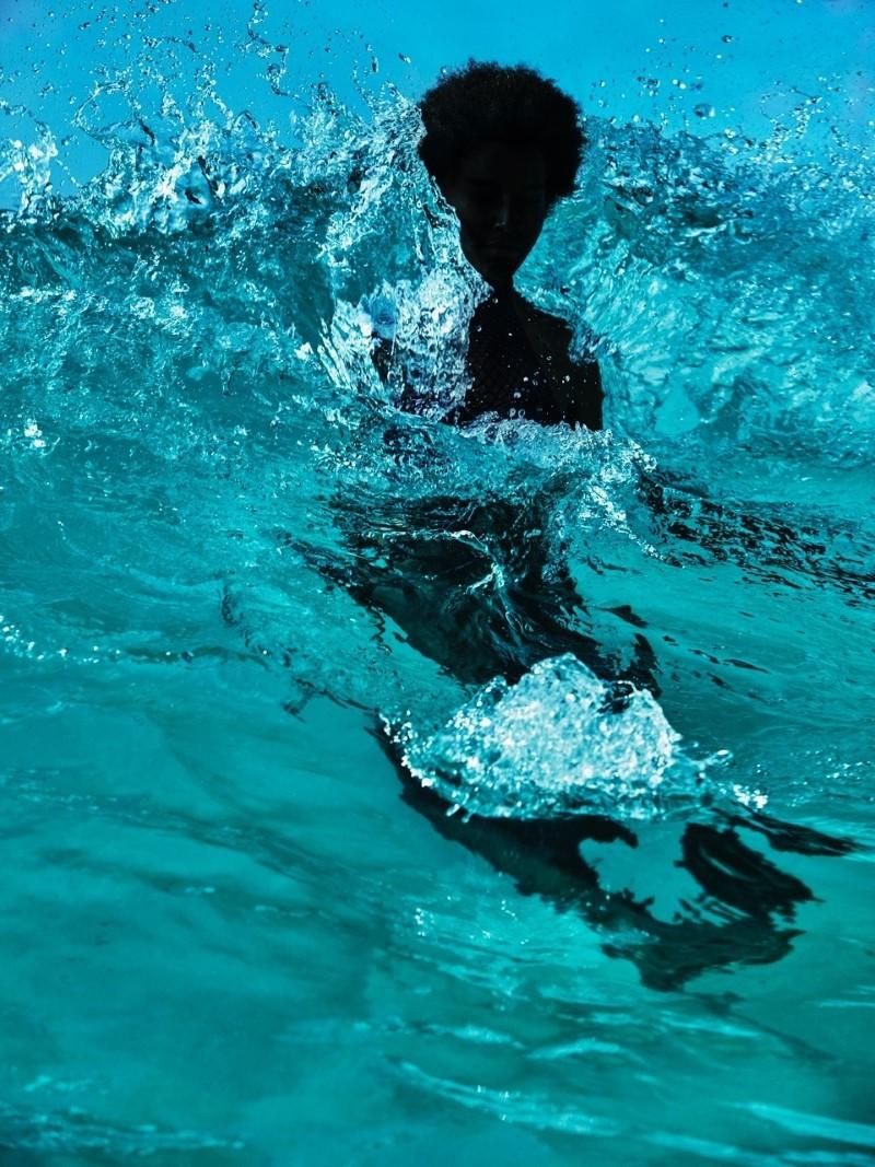 Jamaica-Blue Lagoon46.jpg