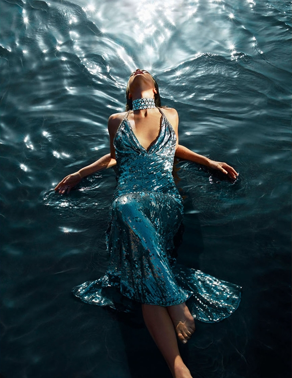 Jamaica-Blue Lagoon51.jpg