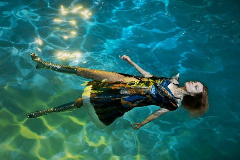 Jamaica-Blue Lagoon53.jpg