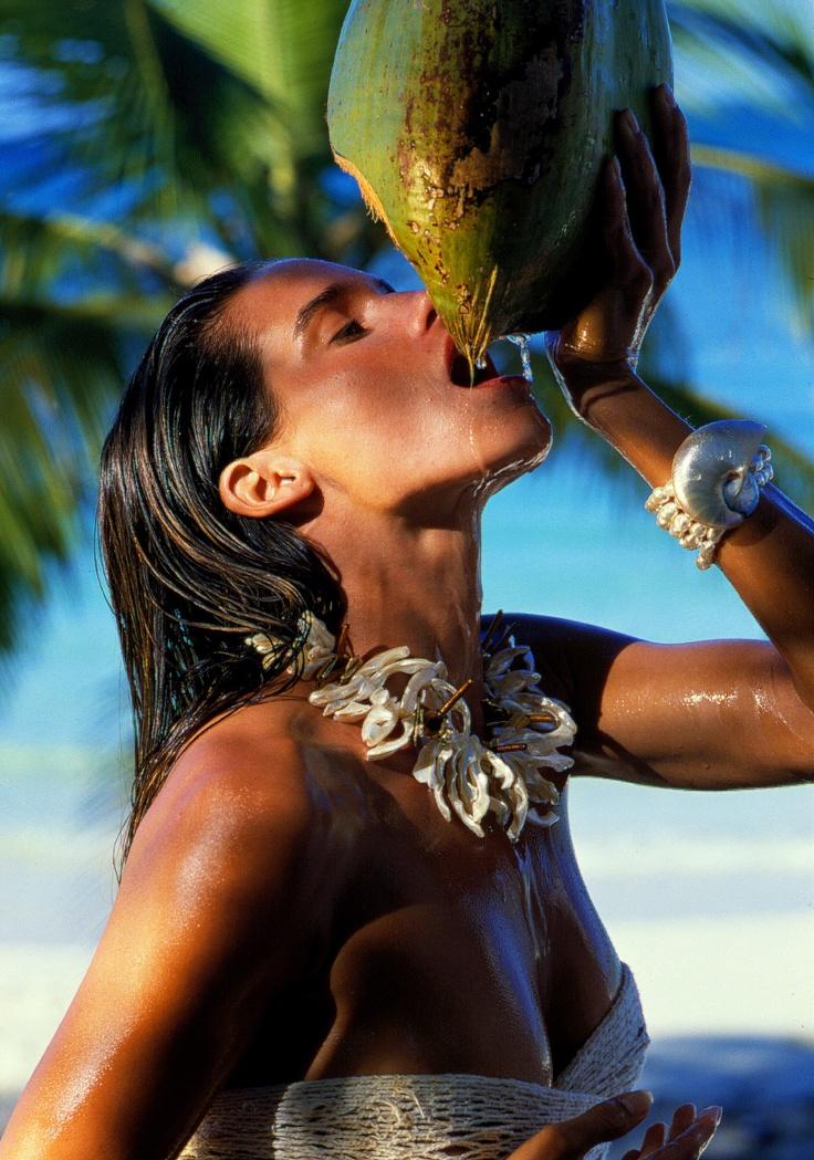 Jamaica-Fisherman's Cove15.jpg