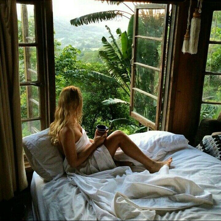 Jamaica-Villa Rasta8.jpg
