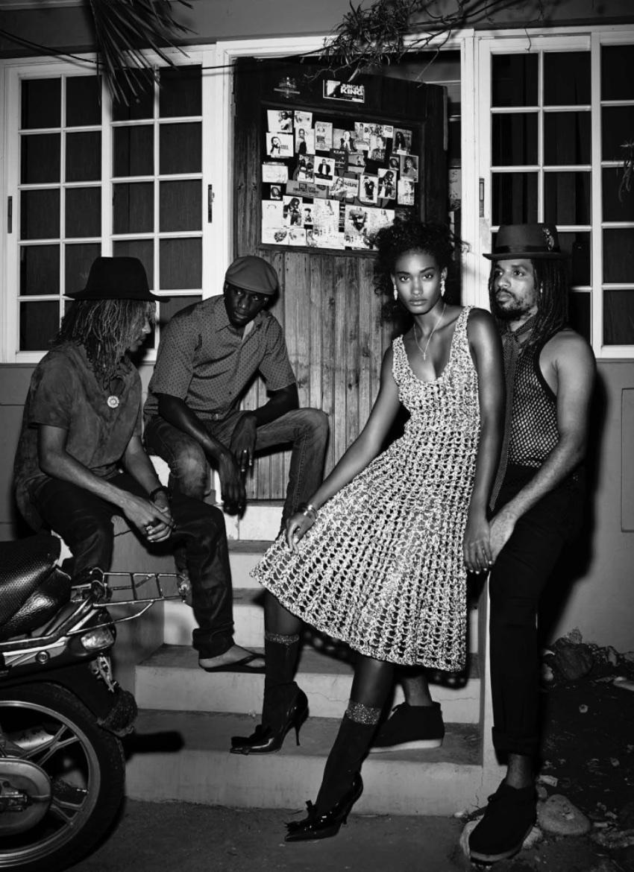 Jamaica-Port Antonio29.jpg