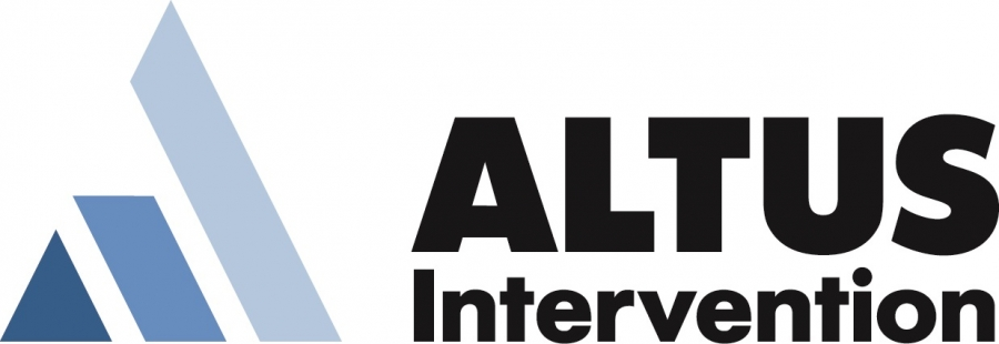 Altus-intervention-logo.jpeg