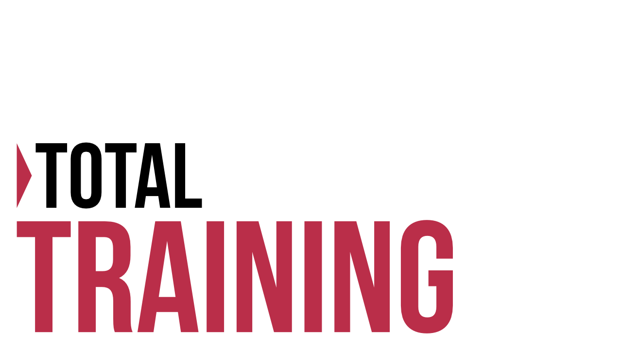 Total Training - logo.png