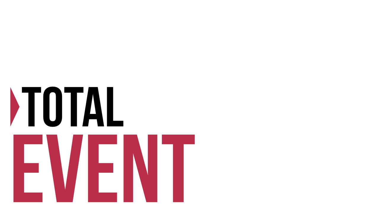 Total Event - logo.png