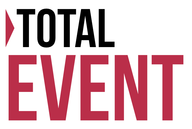 Total Event - logo close.png