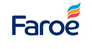 Faroe Petroleum Maersk