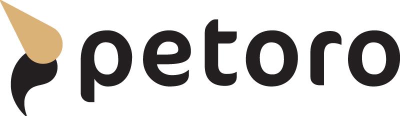 Petoro